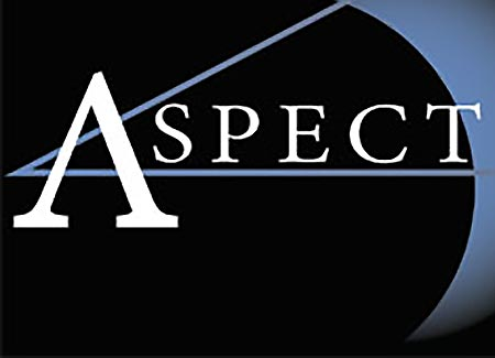ASPECT DESIGN INC.