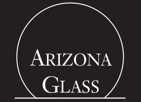 ARIZONA GLASS ALLIANCE