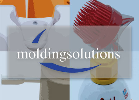 MOLDING SOLUTIONS