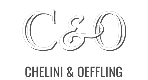 chelini-oeffling-web-logo