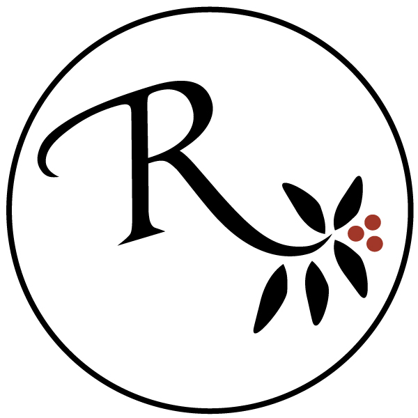 co-designstudio-logo