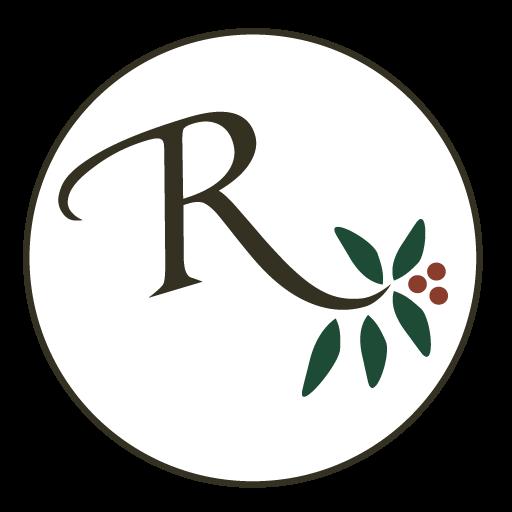 linda-oeffling-rowanberry-studio-logo