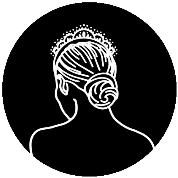 the last dancer logo